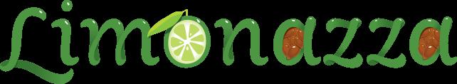 Limonazza